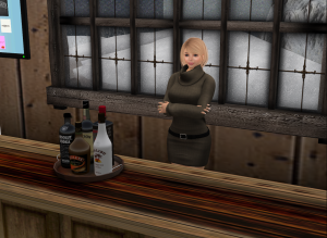 Avon's IRISH PUB_001