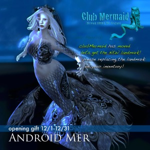 android-mer-opening-gift-po